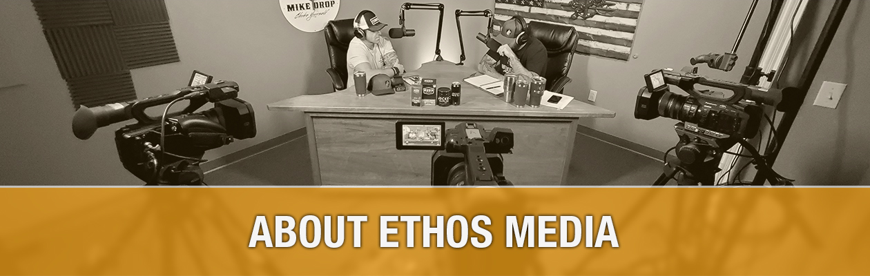 About Ethos Media