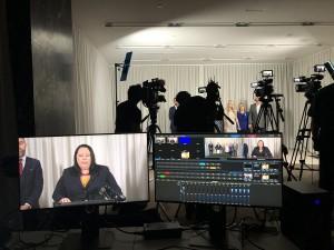 DFW Video Production Company