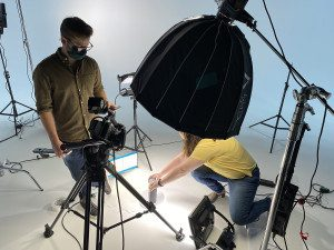 Lifestyle Video Marketing Company