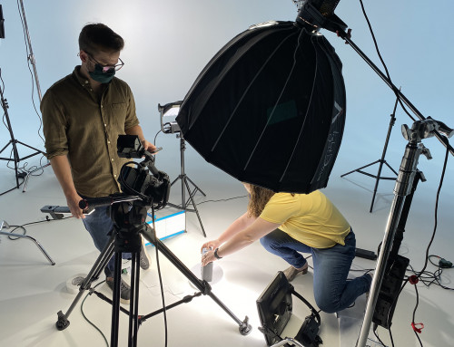 Lifestyle Video Marketing – What Is It?