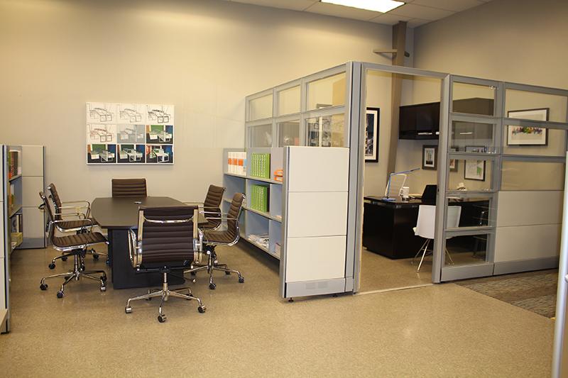 Furniture Warehouse York Pa