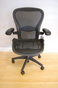 Aeron Chair Alternatives  EthoSource Office Furniture