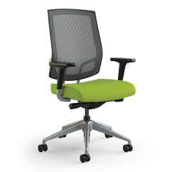 Office Chair You Sit Backwards Anywhere Insert Instructions Focus Mesh Back Task By On It Furniture