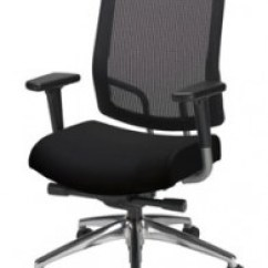 Aeron Chair Used White Bedroom Focus Mesh-back Task By Sit-on-it | Office Furniture Ethosource