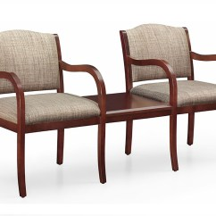 Office Lobby Chairs Leather Sofas And Jsi Laurel Guest Seating Furniture
