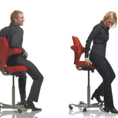 Office Chair You Sit Backwards Swivel Covers Hag Capisco Ergonomic Ultrasound | Officechairsusa