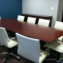 Used Conference Room Chairs Bubble Chair Cheap Office Allentown Ethosource