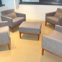 Cheap Sofas Portland Oregon Corner Swansea Used Office Furniture Ethosource