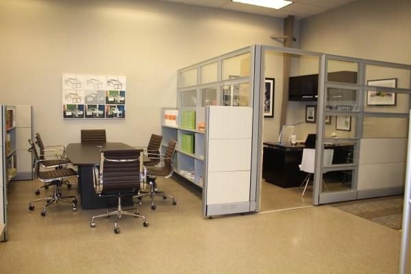 used office furniture Used Office Furniture San Fancisco | EthoSource