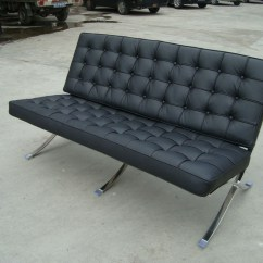 One Sofa Seat Beds Good For Your Back Lancaster Office Furniture Ethosource