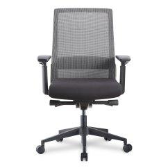 Ergonomic Chair Law Wooden Blueprints Apex Task Office Furniture Ethosource