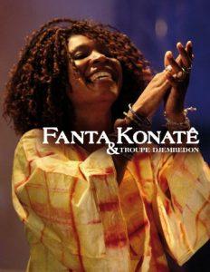 Fanta Konate Covershot1W5