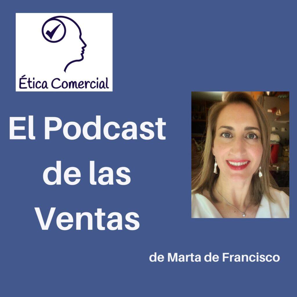 portadadelpodcast