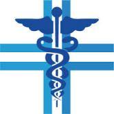 sanità 2