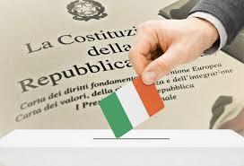 referendum 5 dicembre