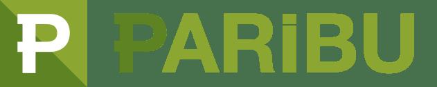 AaRttBdOxrZkIRnGrZM1tQ logo icon 2x - Paribu