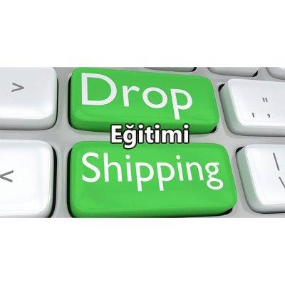 dropshipping eğitimi