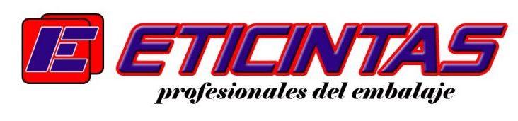 Eticintas Torrellano SL. – Cintas Adhesivas y Etiquetas