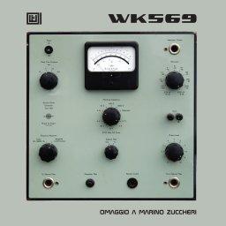 wk569