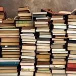 ETOLOGIA: MUOVERE I PRIMI PASSI IN QUESTA SCIENZA. ECCO DEI LIBRI UTILI