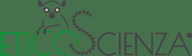 associazione etologia