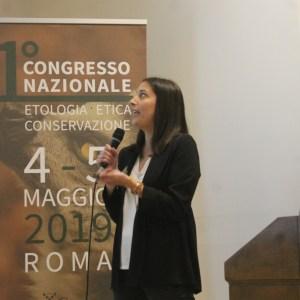 congresso etologia; convegno etologia