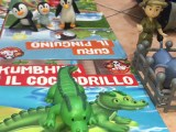 animali del mio zoo