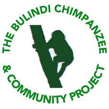 https://bulindichimpanzees.weebly.com/