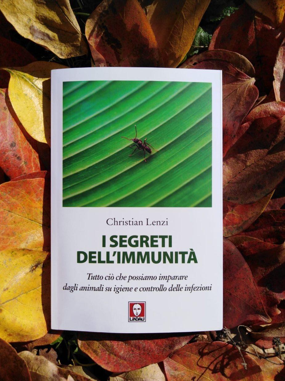 i segreti dell'immunità