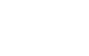ETI energy tools california wind solar eqipment