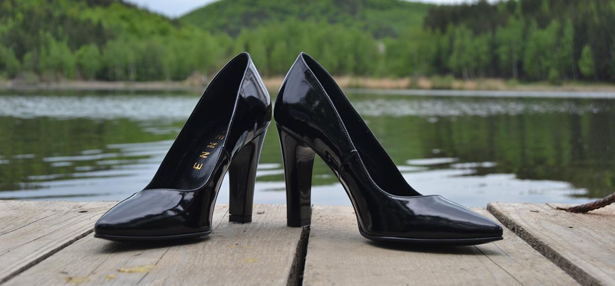 Sfaturi pentru alegerea celor mai potriviti pantofi de seara