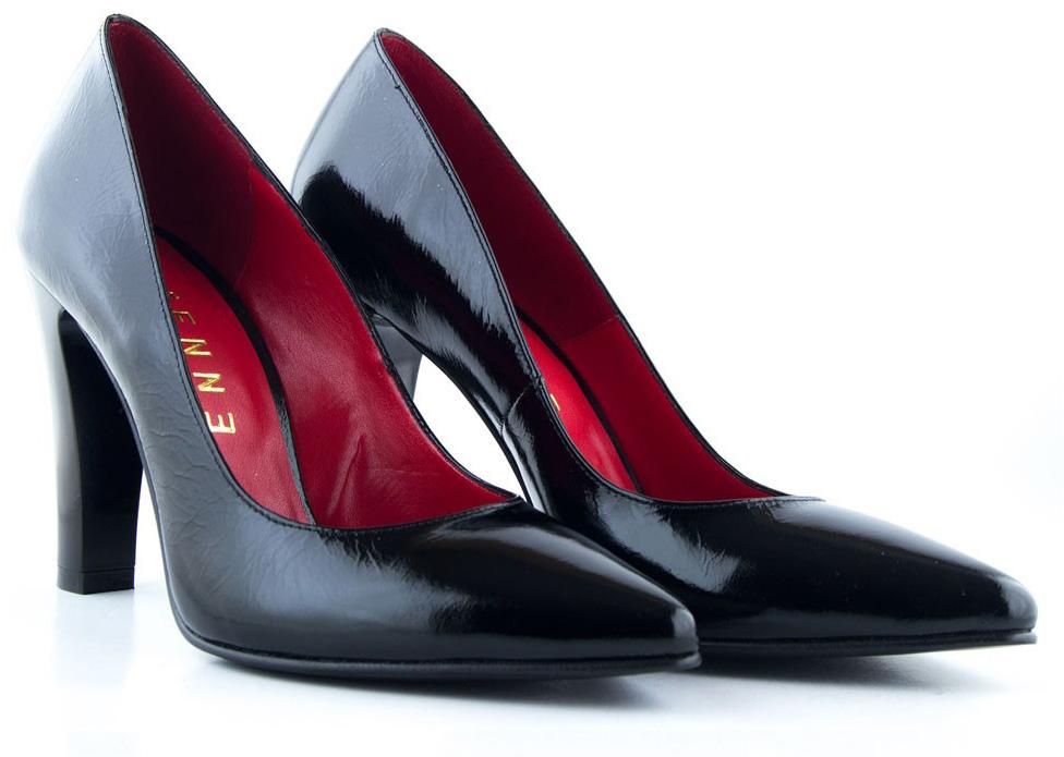 pantofi-stiletto-negrii-lac-2