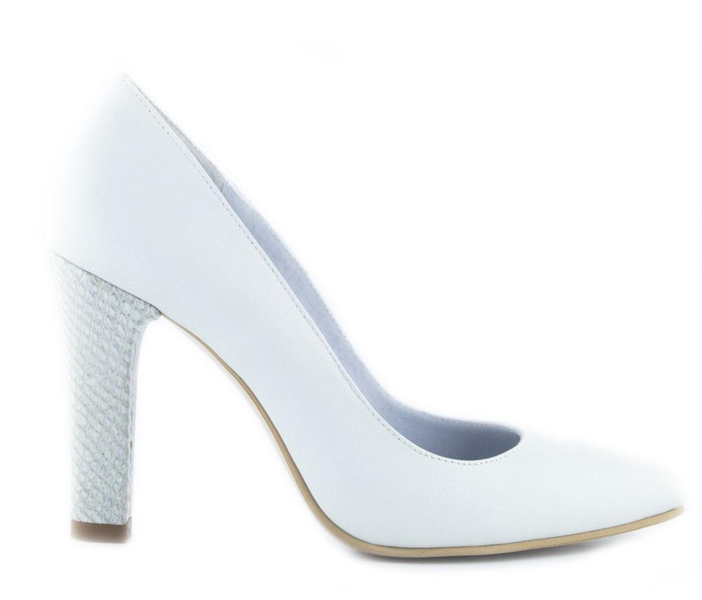 pantofi-stiletto-toc-patrat-1-albi