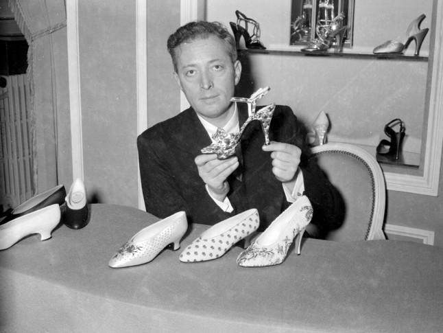 Roger-Vivier-Dior-Shoes-L