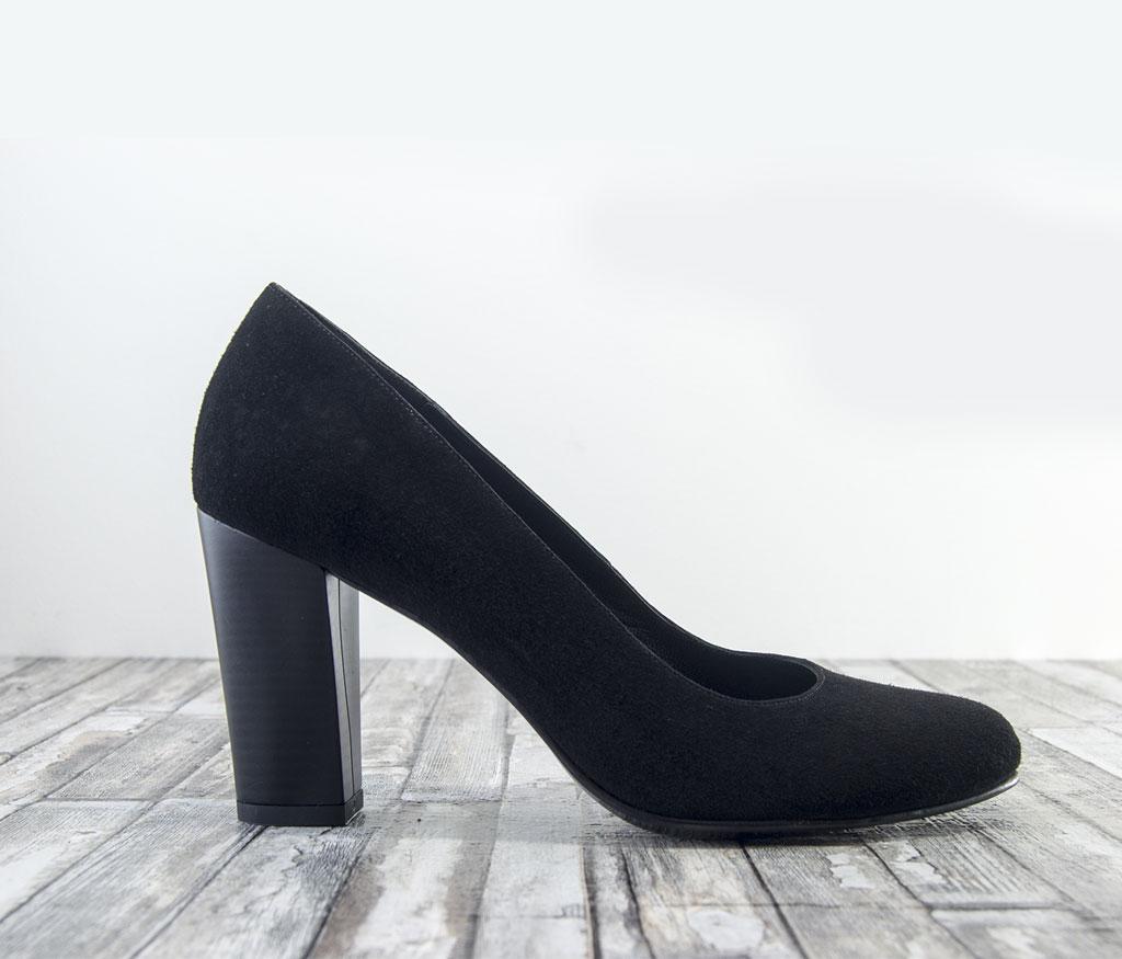 Stil si Confort cu Pantofi Casual de Dama