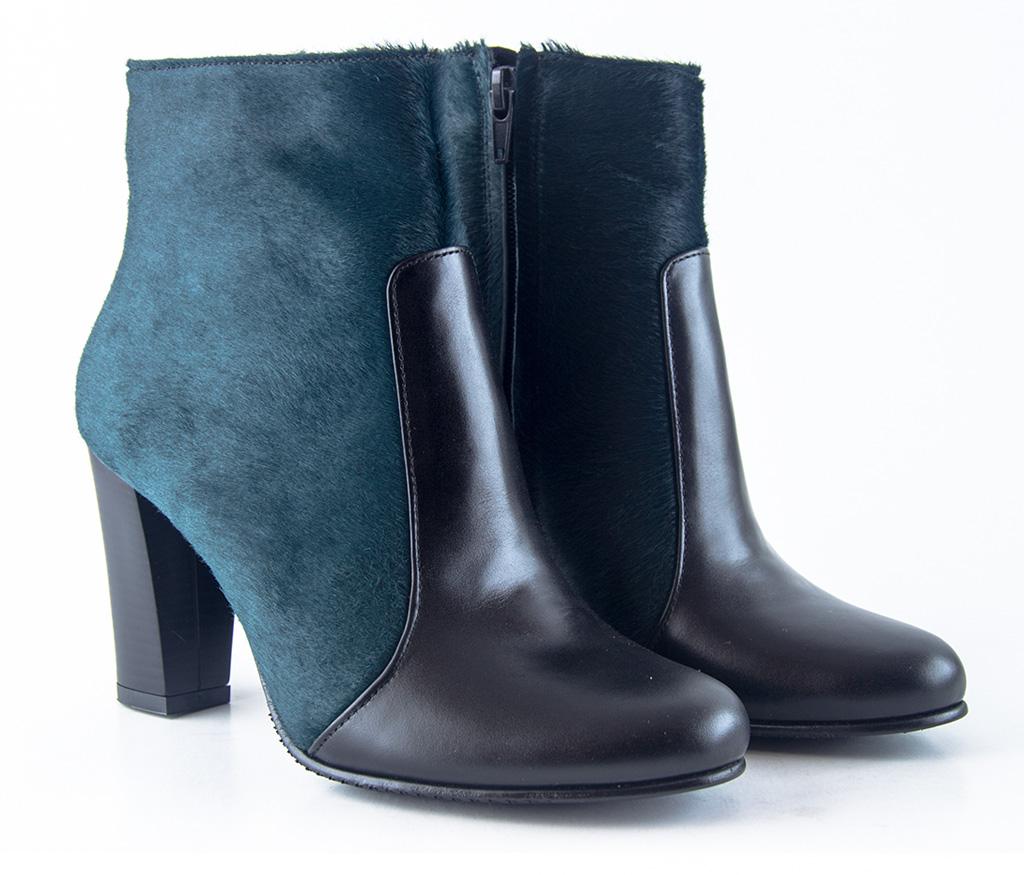 Pantofi de lux pentru o tinuta sofisticata