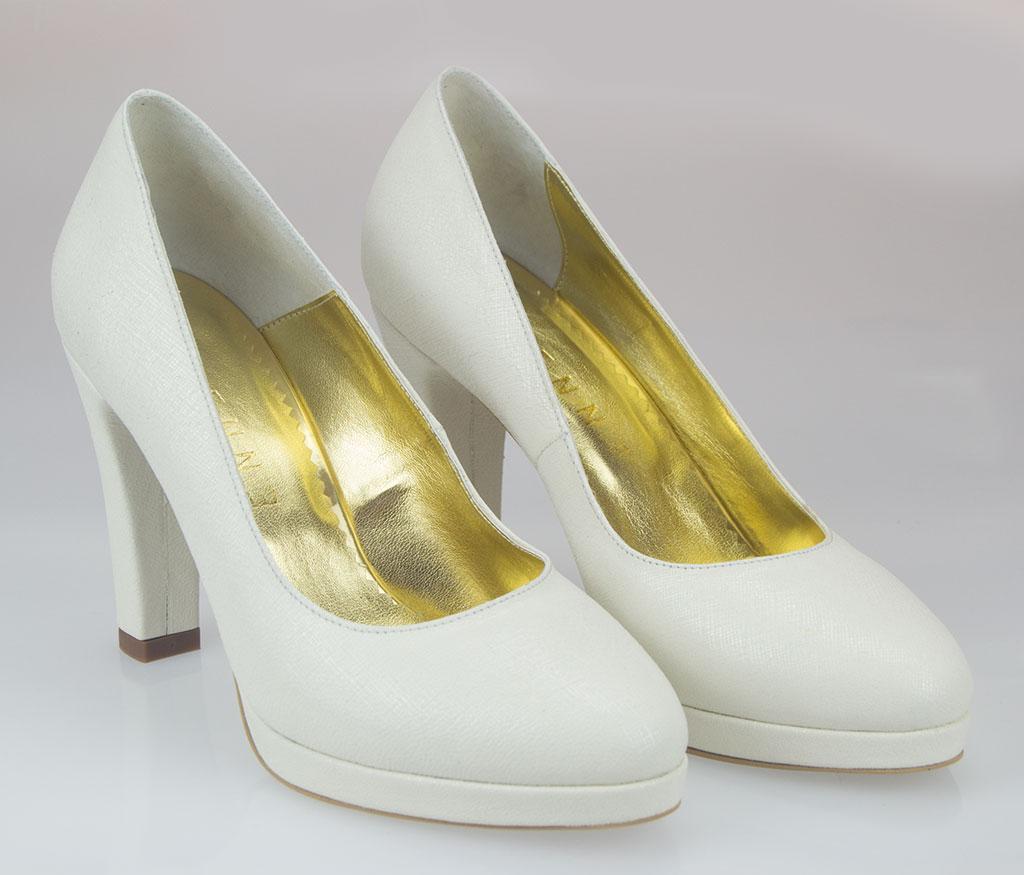 pantofi-cu-platforma-albi3