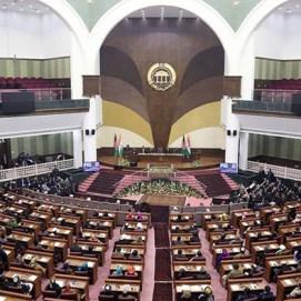 از نظارت بینتیجه تا دخالت حکومت؛ کارکرد یک سالهی مجلس نمایندگان افغانستان چگونه است؟