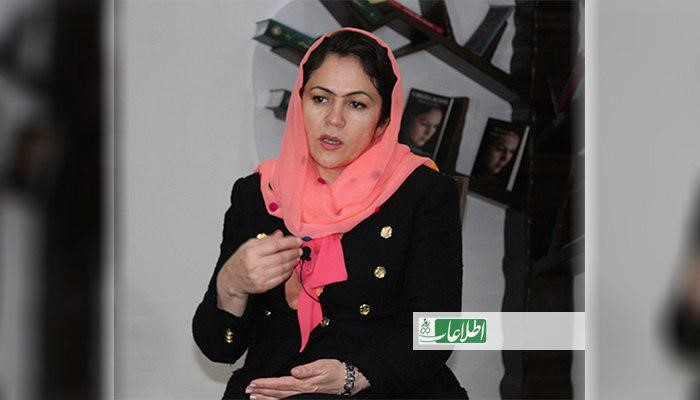 فوزیه کوفی عضو هیأت مذاکرهکنندهی صلح دولت افغانستان میگوید در سند هفت فقرهای که برای مذاکرات صلح آماده کردهاند، مسألهی رسیدگی به مشکلات برگشتکنندگان و بیجاشدگان را در آن گنجانیدهاند.