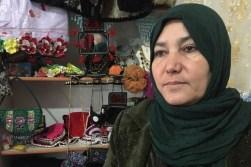 «زنان تاجر برای پیشرفت، به امنیت بیشتر نیاز دارند»