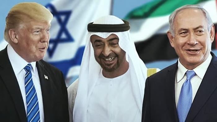 توافق امارات متحده و اسرائیل؛ تحفه یا معاملهای سودآور؟