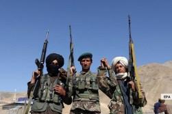 درخواستهای بیپاسخ؛ چرا حکومت و طالبان بر سر آتشبس توافق ندارند؟