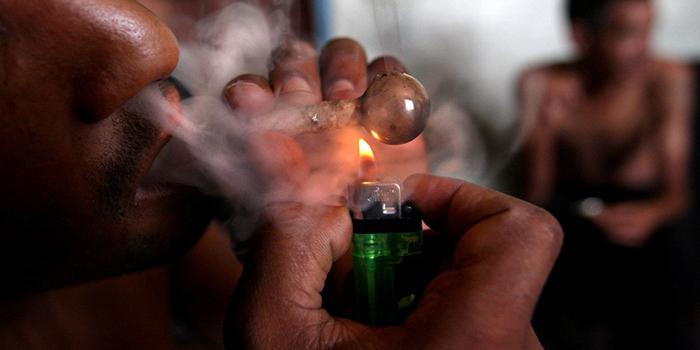 بازارهای آفریقا، مقصد اصلی «شیشهی درجهیک» افغانستان