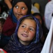 کودکان؛ قربانیان پنهان کرونا در افغانستان
