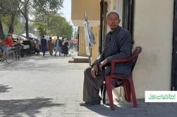 کابلنان؛ مردی با جیبهای بسیار در دنیای تاریک