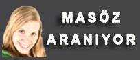 masozler-araniyor