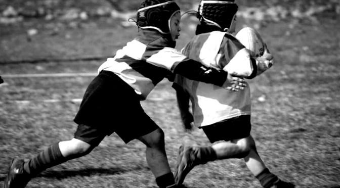 Rugby e Birra Artigianale, Sacrificio e Passione