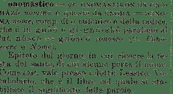 Onomastici Calendario.Il Calendario Norvegese E Gli Onomastici Wunderkammern