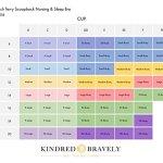 Kindred Bravely soutien-gorge d'allaitement et de maternité pour dormir – French Terry scoopback (XXL, Beige)