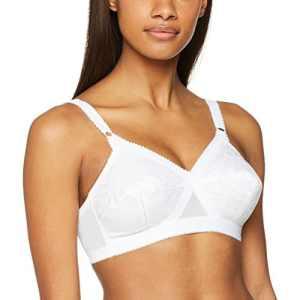 5711ddd61c096 Vêtements femme solide licous Sexy soutien-gorge en dentelle Irina ...